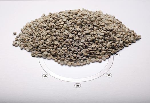 Large_vochtmeting-van-koffiebonen-met-tews-elektronik