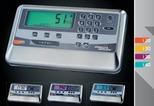 News_big_nieuwe-precia-molen-indicator-range