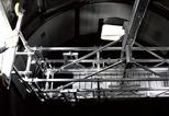 News_big_nieuwe-inspectiebrug-met-antibacteriele-nano-coating-voor-tanks-tot-12-meter