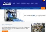 News_big_nieuwe-website-ausloos-verpakkingstechniek