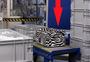 News_medium_gespot-nieuwe-stapelbakken-van-schiphorst