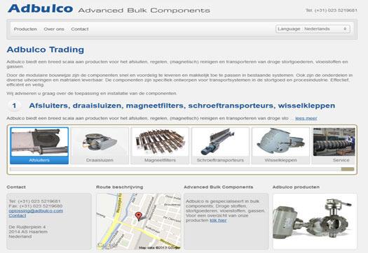 Large_geheel-vernieuwde-site-van-adbulco