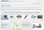 News_big_geheel-vernieuwde-site-van-adbulco