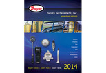 News_big_dwyer-catalogus-2014-gratis-te-bestellen