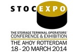 News_big_large_stocexpo-2014---rotterdam-nl_1_