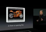 News_big_autocad-360-geoptimaliseerd-voor-ipad-air-en-ipad-mini-met-retina-scherm