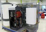 News_big_kbi-keurmerk-voor-rovc-vakopleiding-servicemonteur-warmtepompsystemen
