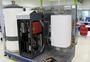News_medium_kbi-keurmerk-voor-rovc-vakopleiding-servicemonteur-warmtepompsystemen