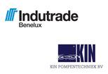 News_big_indutrade-benelux-neemt-kin-pompentechniek-over