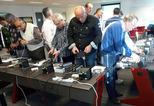 News_big_zeven-nieuwe-dealers-voor-penko-weeginstrumentatie
