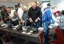 News_medium_zeven-nieuwe-dealers-voor-penko-weeginstrumentatie