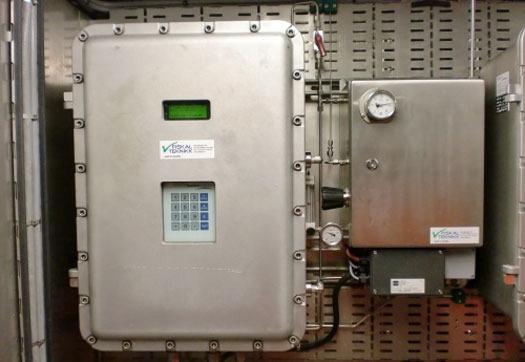 Large_vochtbepaling-reduceert-kosten-in-aardgasproductie