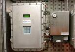 News_big_vochtbepaling-reduceert-kosten-in-aardgasproductie