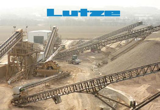 Large_overname-metso-minerals-door-lutze-conveying