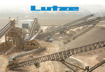 News_big_overname-metso-minerals-door-lutze-conveying