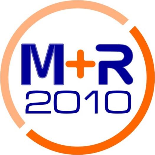Large_mrbe10-logo