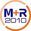News_big_mrbe10-logo