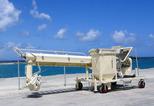 News_big_tropische-bulkwagenvuller-voor-a-mcc-op-cura_ao
