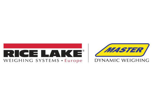 Large_master-engineering-verder-als-rice-lake-weighing-systems-europe