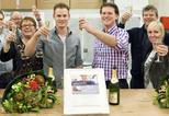 News_big_sietec-winnen-resp-eerste-tweede-en-derde-prijs