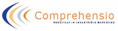 News_big_comprehensio-logo