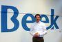News_medium_perry_verberne_nieuwe_directeur_van_van_beek_en_celsius
