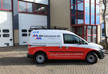 News_big_mw_instruments_zet_kalibratiebus_in_voor_mobiele_dienstverlening