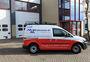 News_medium_mw_instruments_zet_kalibratiebus_in_voor_mobiele_dienstverlening