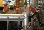 News_big_laatste_kans_voor_deelname_aan_training_pneumatische_procesinstrumentatie