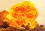 News_big_explosieveiligheid_cursus