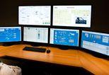 News_big_felleskjopet_bregneset_kiest_kse_voor_fabrieksautomatisering