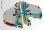 News_medium_bespaar_tot_30_op_kosten_van_rotating_equipment