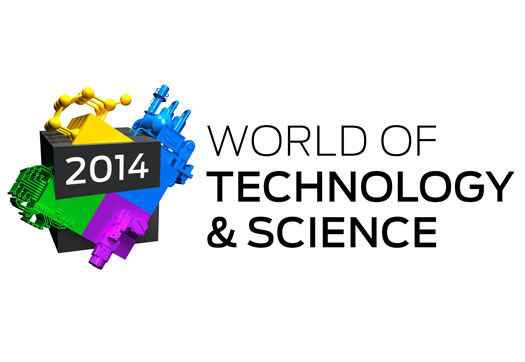 Large_world_of_technology_and_science_2014_utrecht