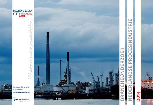 Large_procesindustrie_aanjager_economisch_herstel