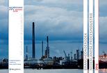 News_big_procesindustrie_aanjager_economisch_herstel
