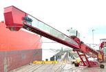 News_big_nieuwe_samson_telescopische_transportband