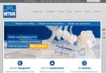 News_big_nieuwe_website_over_single-use_technologie