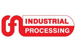 News_big_industrial_processing_2014