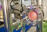 News_big_veel_cleantec_en_energiebesparing_op_vakbeurs_industrial_processing_2014