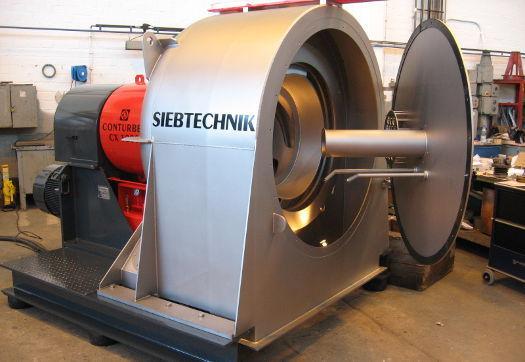 Large_filtreren_of_sedimenteren_hoe_centrifugeert_u