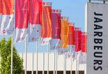News_big_grootste_technologiebeurs_van_nederland_begin_oktober_in_jaarbeurs_utrecht