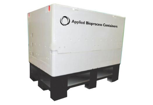 Large_bioprocessing-tanks-van-industri_le-kwaliteit