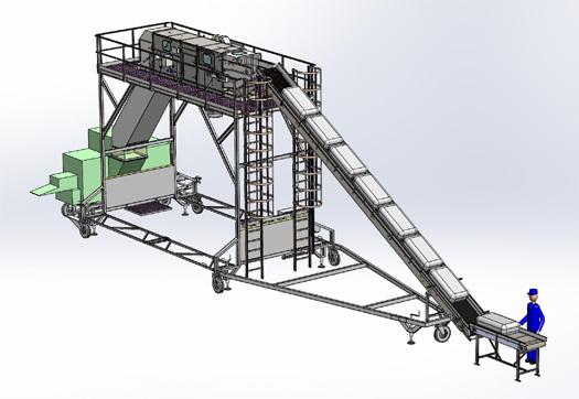 Large_galahad-zakkensnijmachine-voor-geweven-zakken