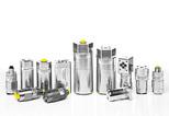 News_big_scanwill-hydraulische-drukversterkers-bij-holland-hydraulics-tijdens-wots
