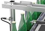 News_big_ultrasone-sensoren-toegepast-voor-flessentelling-op-bottellijnen