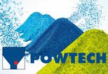 News_big_powtech-_s-werelds-grootste-vakbeurs
