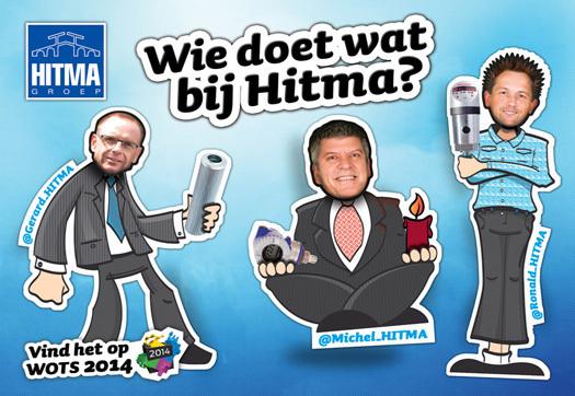 Large_plakactie-voor-dinerbonnen-op-3-hitma-stands-tijdens-wots2014