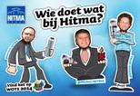 News_big_plakactie-voor-dinerbonnen-op-3-hitma-stands-tijdens-wots2014