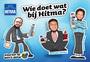 News_medium_plakactie-voor-dinerbonnen-op-3-hitma-stands-tijdens-wots2014