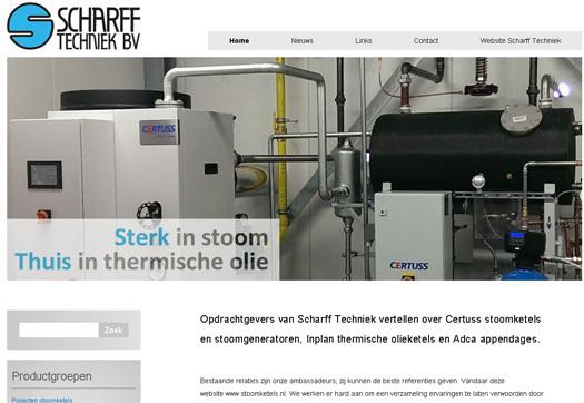 Large_scharff-techniek-lanceert-nieuwe-website-stoomketels.nl